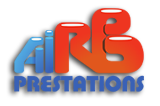 logo air-b-prestation